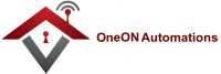 OneON Automations